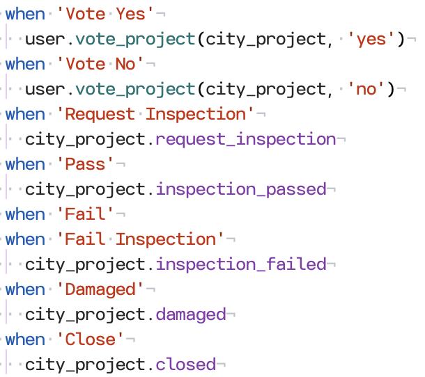 https://cloud-nz86mcv8o-hack-club-bot.vercel.app/0screen_shot_2021-07-10_at_17.10.31.png